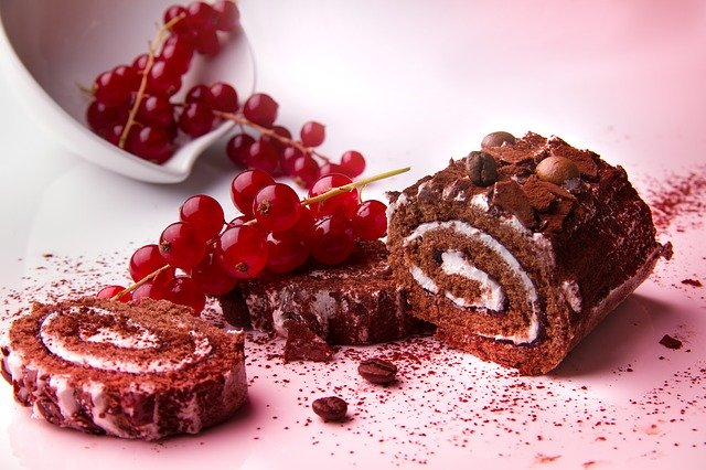 Top 5 delicious desserts you must try in Germany 4