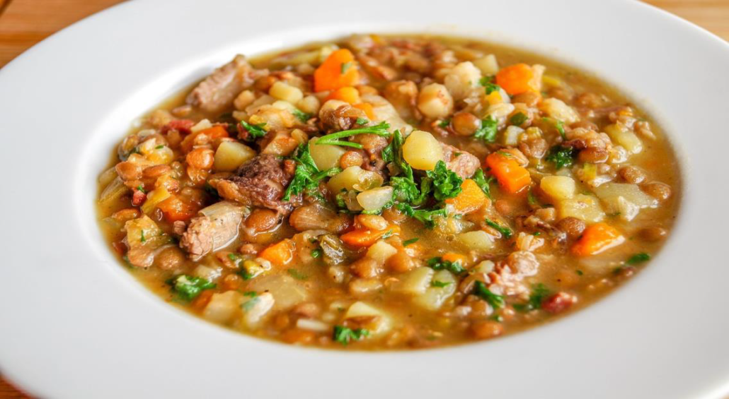 Top 10 Popular German Meat Dishes 3