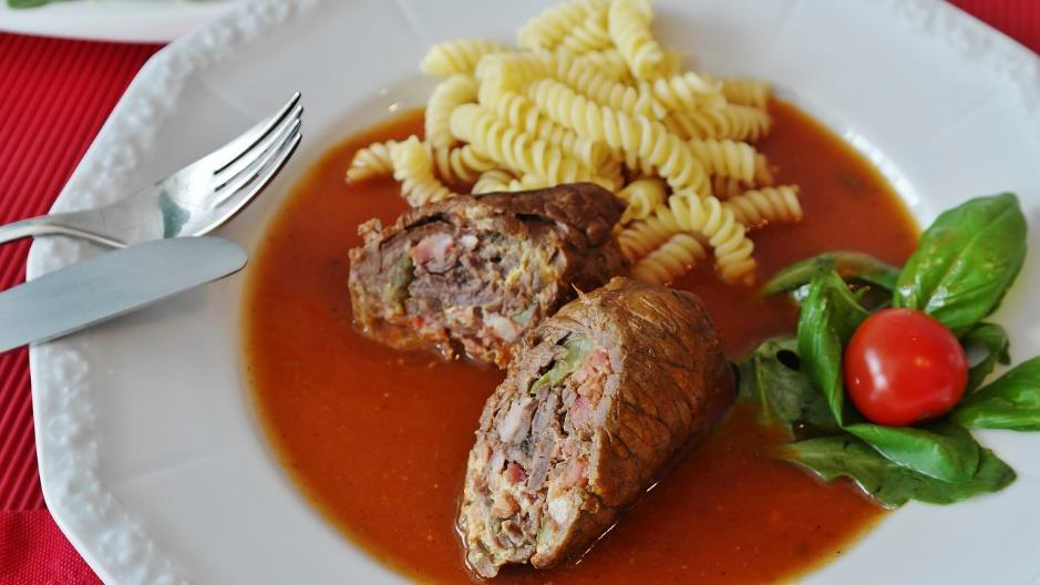 Top 10 Popular German Meat Dishes 4