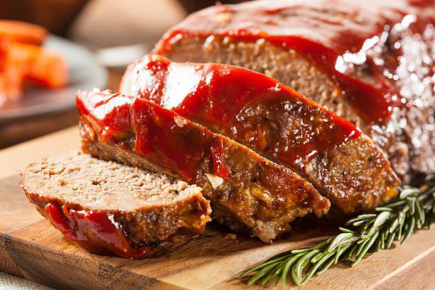 Top 10 Popular German Meat Dishes 7