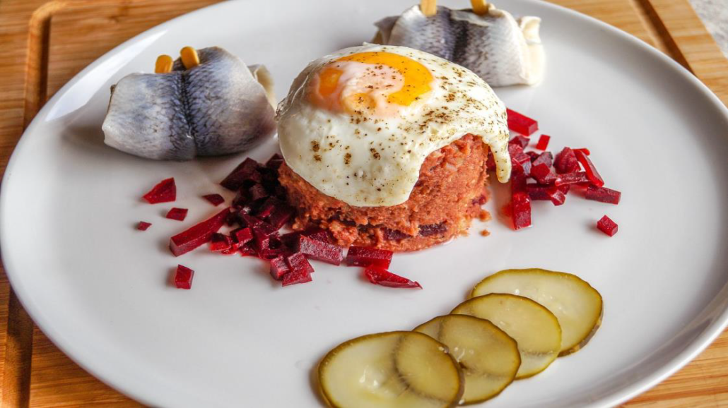 Top 10 Popular German Meat Dishes 9